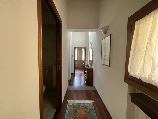 Villa / Villetta / Terratetto in vendita a Firenze zona Ponte a greve - immagine 38