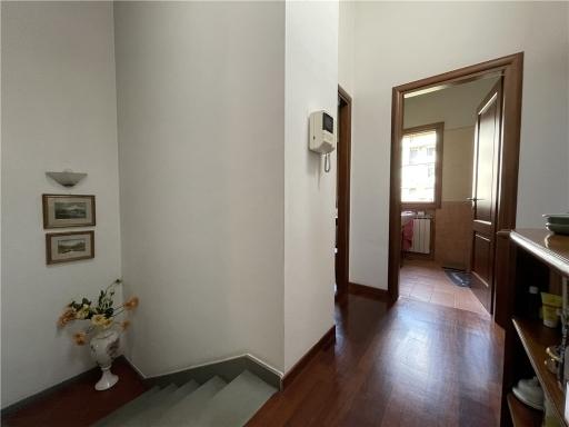 Villa / Villetta / Terratetto in vendita a Firenze zona Ponte a greve - immagine 39
