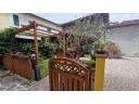 VB IMMOBILIARE DI BOSCHI DONATELLA - Rif. 2/0019