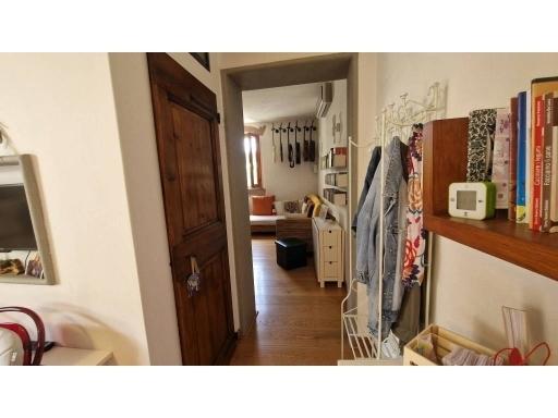 Villa / Villetta / Terratetto in vendita a Firenze zona Soffiano - immagine 8