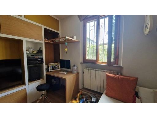 Villa / Villetta / Terratetto in vendita a Firenze zona Soffiano - immagine 11