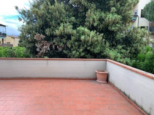 Villa / Villetta / Terratetto in vendita a Firenze zona Soffiano - immagine 12