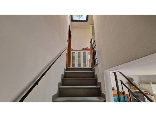 Villa / Villetta / Terratetto in vendita a Firenze zona Soffiano - immagine 15