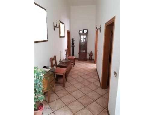 Villa / Villetta / Terratetto in vendita a Firenze zona Soffiano - immagine 5