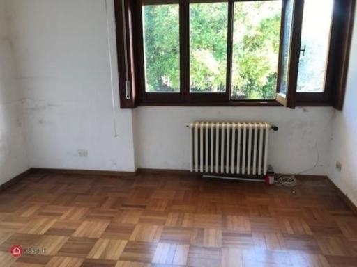 Villa / Villetta / Terratetto in vendita a Firenze zona Beccaria-d'azeglio - immagine 5