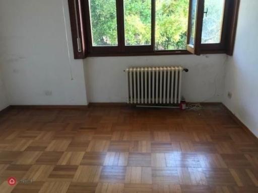 Villa / Villetta / Terratetto in vendita a Firenze zona Beccaria-d'azeglio - immagine 12