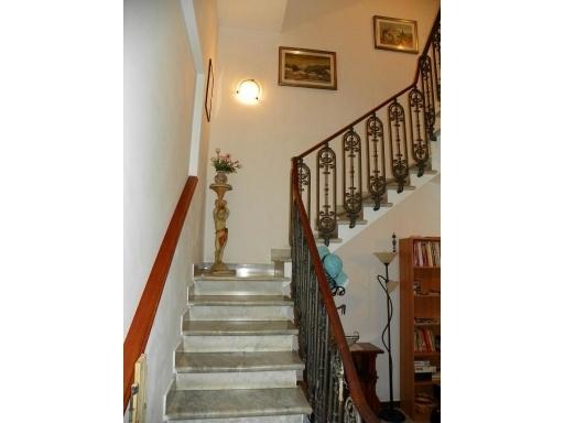 Villa / Villetta / Terratetto in vendita a Firenze zona San quirico di legnaia - immagine 2