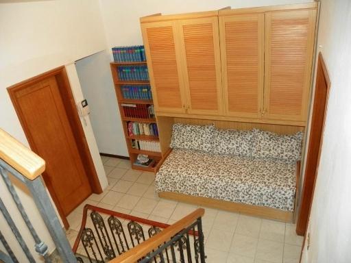Villa / Villetta / Terratetto in vendita a Firenze zona San quirico di legnaia - immagine 4