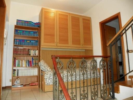 Villa / Villetta / Terratetto in vendita a Firenze zona San quirico di legnaia - immagine 6