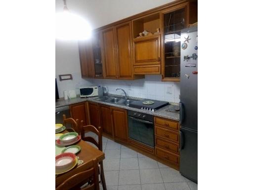 Villa / Villetta / Terratetto in vendita a Firenze zona San quirico di legnaia - immagine 7