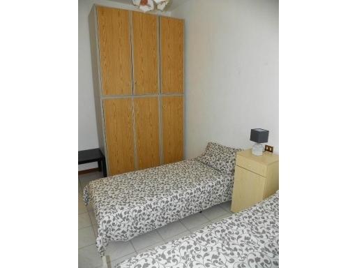 Villa / Villetta / Terratetto in vendita a Firenze zona San quirico di legnaia - immagine 11