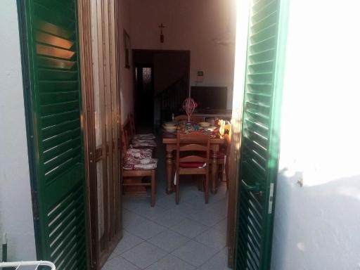 Villa / Villetta / Terratetto in vendita a Firenze zona San quirico di legnaia - immagine 12