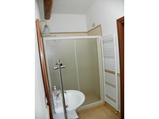 Villa / Villetta / Terratetto in vendita a Firenze zona San quirico di legnaia - immagine 26