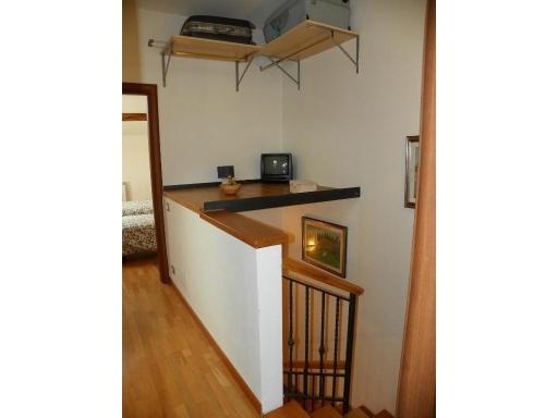 Villa / Villetta / Terratetto in vendita a Firenze zona San quirico di legnaia - immagine 28