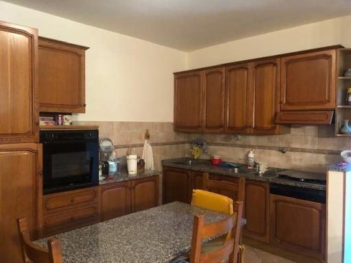Villa / Villetta / Terratetto in vendita a Firenze zona Beccaria-d'azeglio - immagine 14