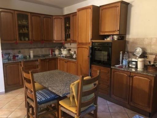 Villa / Villetta / Terratetto in vendita a Firenze zona Beccaria-d'azeglio - immagine 15