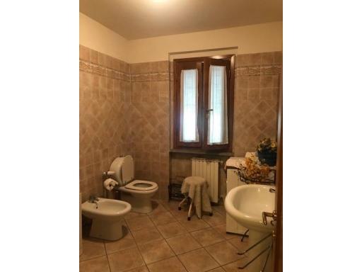 Villa / Villetta / Terratetto in vendita a Firenze zona Beccaria-d'azeglio - immagine 17