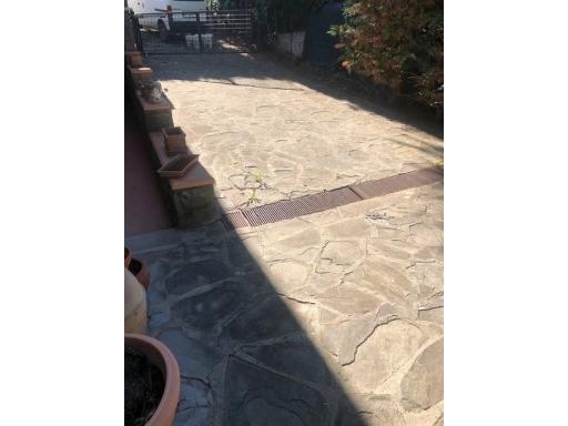 Villa / Villetta / Terratetto in vendita a Firenze zona Beccaria-d'azeglio - immagine 21