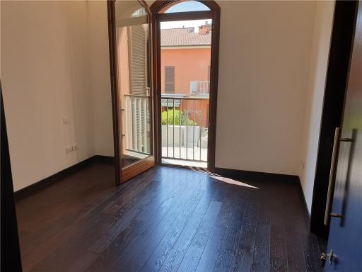 Villa / Villetta / Terratetto in vendita a Firenze zona Beccaria-d'azeglio - immagine 22
