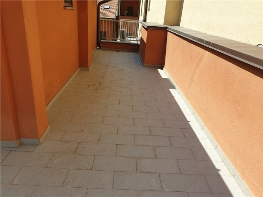 Villa / Villetta / Terratetto in vendita a Firenze zona Beccaria-d'azeglio - immagine 27