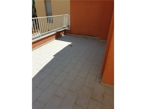 Villa / Villetta / Terratetto in vendita a Firenze zona Beccaria-d'azeglio - immagine 30