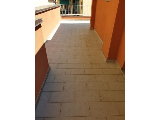 Villa / Villetta / Terratetto in vendita a Firenze zona Beccaria-d'azeglio - immagine 36
