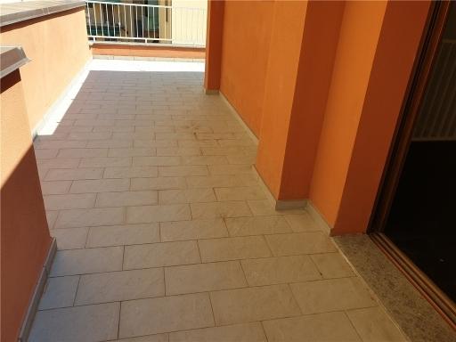 Villa / Villetta / Terratetto in vendita a Firenze zona Beccaria-d'azeglio - immagine 38