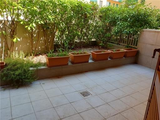 Villa / Villetta / Terratetto in vendita a Firenze zona Beccaria-d'azeglio - immagine 39
