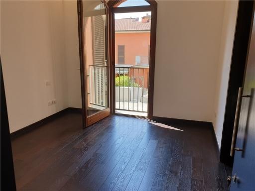 Villa / Villetta / Terratetto in vendita a Firenze zona Beccaria-d'azeglio - immagine 43