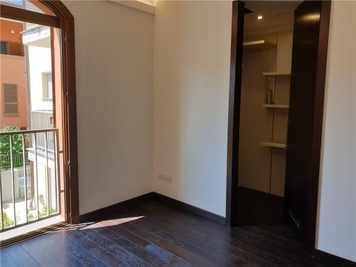Villa / Villetta / Terratetto in vendita a Firenze zona Beccaria-d'azeglio - immagine 48