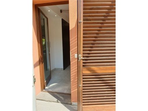 Villa / Villetta / Terratetto in vendita a Firenze zona Beccaria-d'azeglio - immagine 56