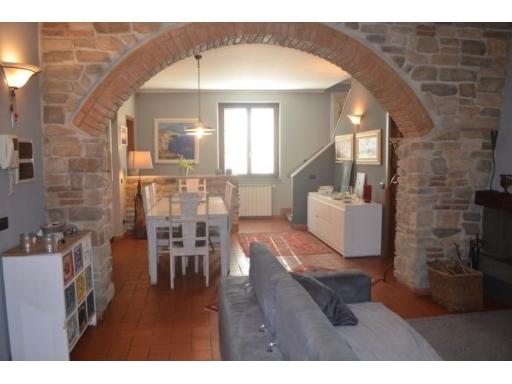 Colonica in vendita a Firenze zona Ponte a greve - immagine 4