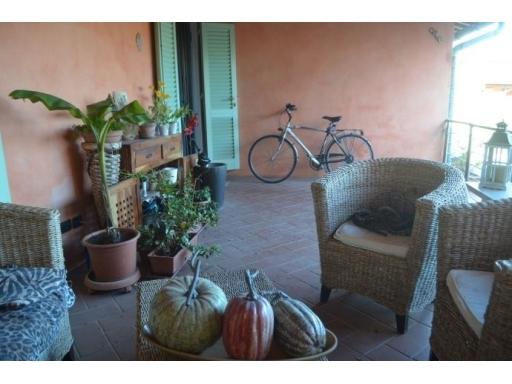 Colonica in vendita a Firenze zona Ponte a greve - immagine 7