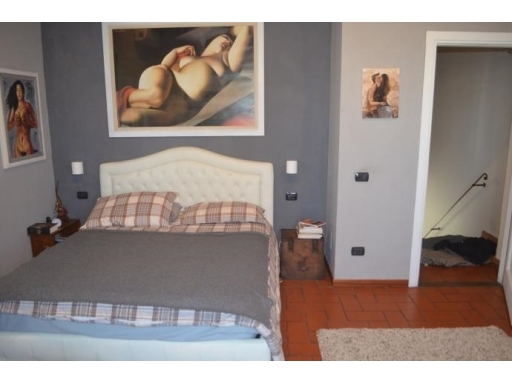 Colonica in vendita a Firenze zona Ponte a greve - immagine 10