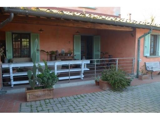 Colonica in vendita a Firenze zona Ponte a greve - immagine 12