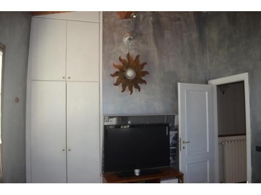 Colonica in vendita a Firenze zona Ponte a greve - immagine 17