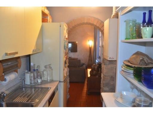 Colonica in vendita a Firenze zona Ponte a greve - immagine 22