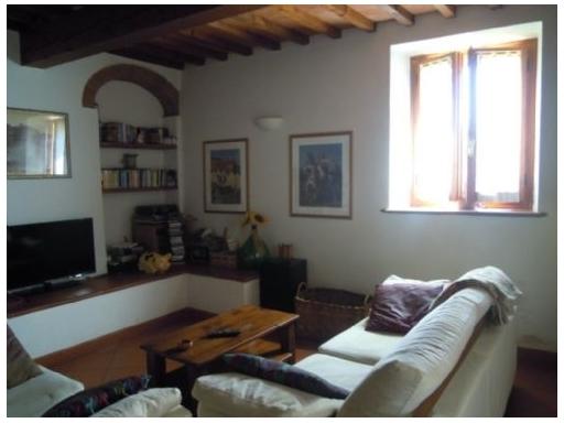 Colonica in vendita a Scandicci zona Mosciano - immagine 6
