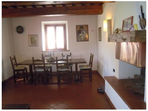 Colonica in vendita a Scandicci zona Mosciano - immagine 8