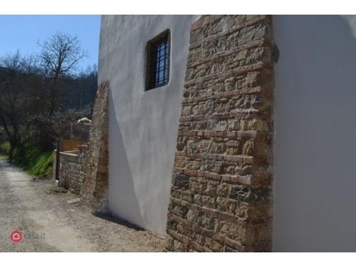 Colonica in vendita a San casciano in val di pesa zona San casciano in val di pesa - immagine 3