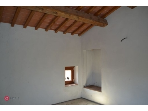 Colonica in vendita a San casciano in val di pesa zona San casciano in val di pesa - immagine 4