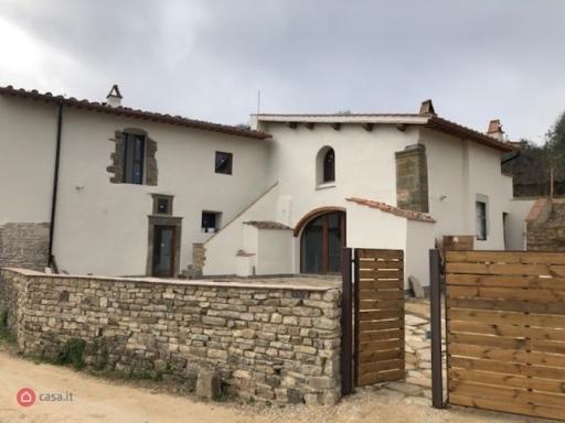 Colonica in vendita a San casciano in val di pesa zona San casciano in val di pesa - immagine 8