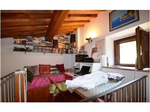 Colonica in vendita a San casciano in val di pesa zona San casciano in val di pesa - immagine 11