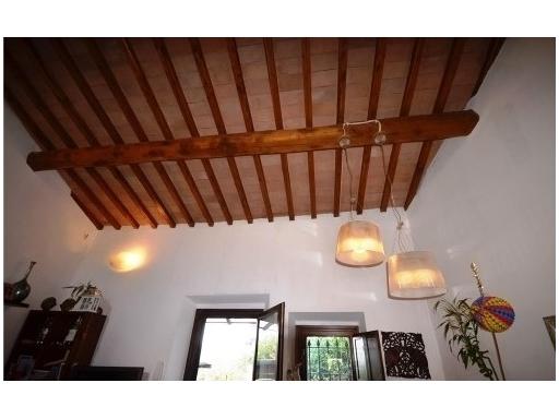 Colonica in vendita a San casciano in val di pesa zona San casciano in val di pesa - immagine 14