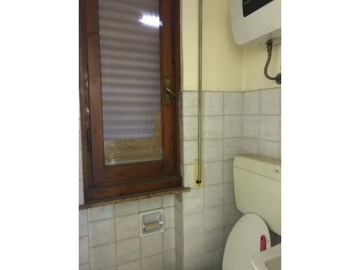 Fondo / Negozio / Ufficio in affitto a Firenze zona Talenti-sansovino - immagine 3