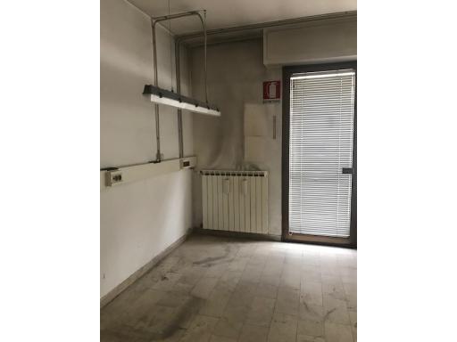 Fondo / Negozio / Ufficio in vendita a Firenze zona Talenti-sansovino - immagine 2