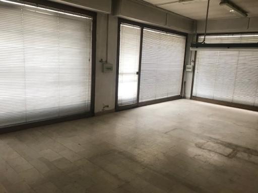 Fondo / Negozio / Ufficio in vendita a Firenze zona Talenti-sansovino - immagine 3