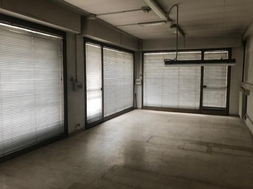 Fondo / Negozio / Ufficio in vendita a Firenze zona Talenti-sansovino - immagine 5