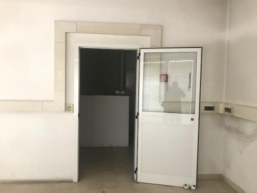 Fondo / Negozio / Ufficio in vendita a Firenze zona Talenti-sansovino - immagine 7