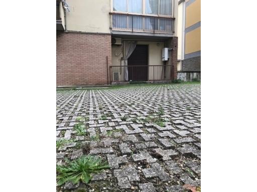 Fondo / Negozio / Ufficio in vendita a Firenze zona Talenti-sansovino - immagine 10